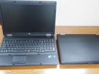 PC162372.jpg