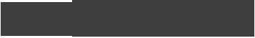 就活・受験速報 | 就活・受験速報は2chの就活や受験に関する情報・エピソード等をまとめた2chまとめサイトです。