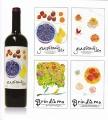 winelabel22.jpg