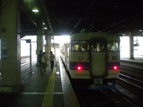 DSCN1805.jpg