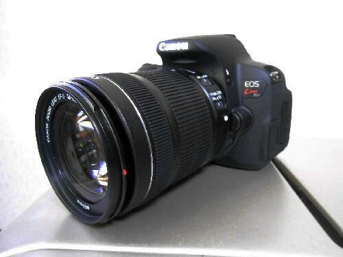 DSCN2680.jpg
