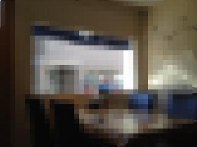 sec130101.jpg
