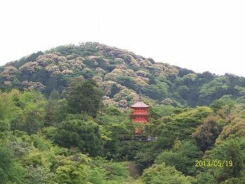 京都040