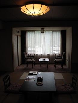 定山渓ミリオーネ 008