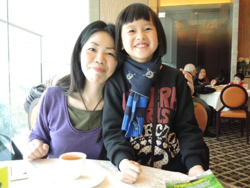 hk-friend.jpg