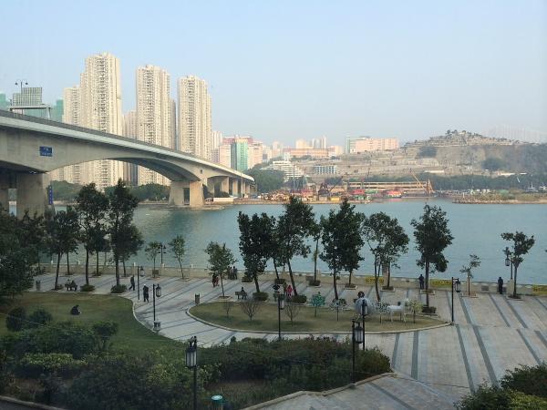 hk-view.jpg