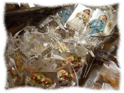 2012年9月25日お砂糖のクッキー