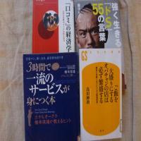 001_convert_20120714172832.jpg