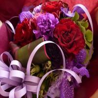 002_convert_20120718182612.jpg