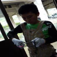 014_convert_20120505212119.jpg
