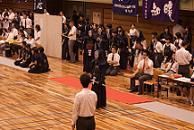20120731県剣道-2