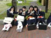 4_20120430230341.jpg