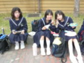 7_20120430230530.jpgborder=