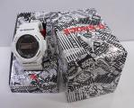 GLX-150X-7JR_BOX.jpg