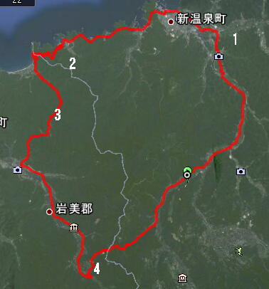 map120926.jpg
