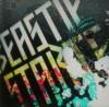 Beastie Starter