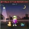 attack in the minor key
