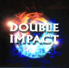 DOUBLE_IMPACT.png