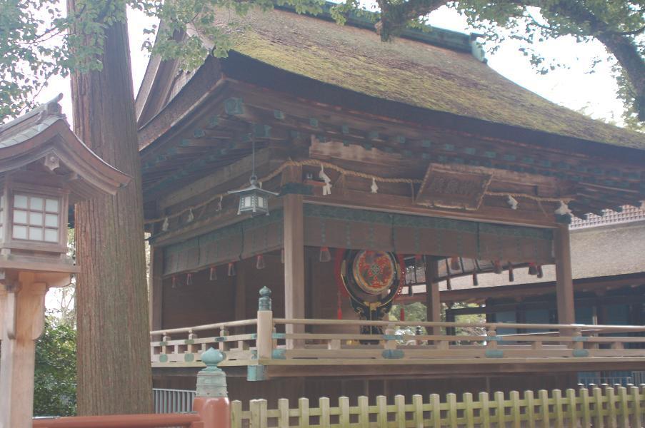 DSC_0161神楽殿