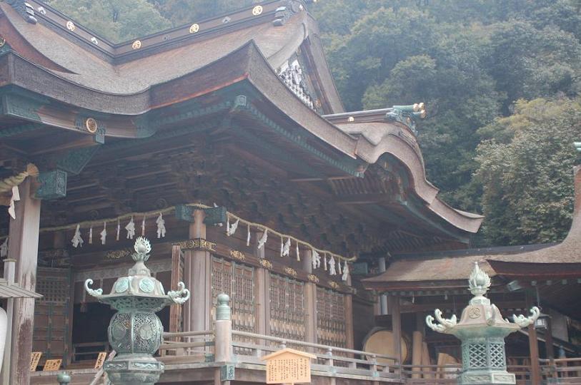DSC_0138本宮2