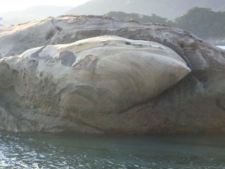 竜串海岸 その21