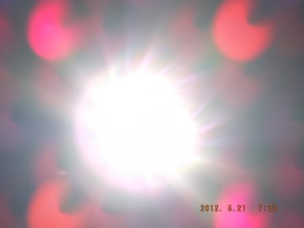 2012-05-21+(133)_convert_20120521104259.jpg