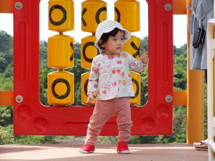 2012-08-06+(4)_convert_20120812111922.jpg
