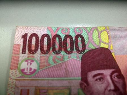 Kebayoran Lama-20120621-01271