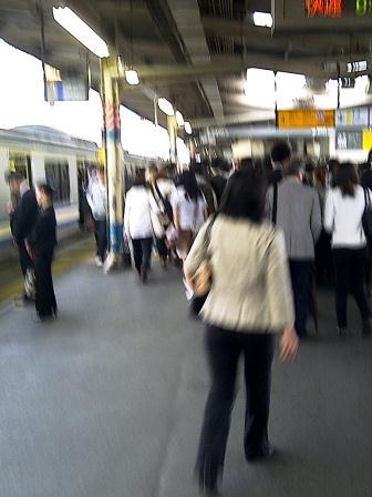 Sumida-Ku-20120509-01147.jpg