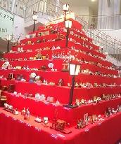 3-3瀬戸雛祭