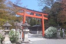 4-4京都2