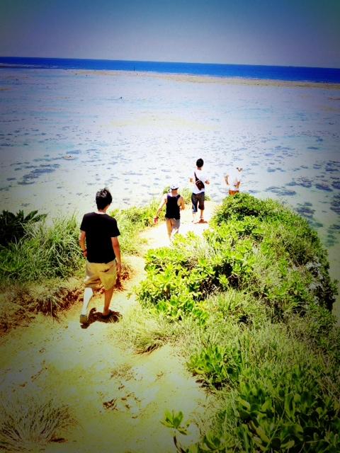 okinawa201207.jpg