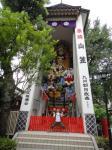 15_櫛田神社(博多祇園山笠)