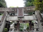13_櫛田神社