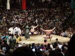 大相撲09