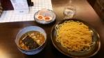 特製つけ麺[2013-12-11]