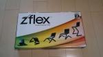 zflex[2013-12-15]A