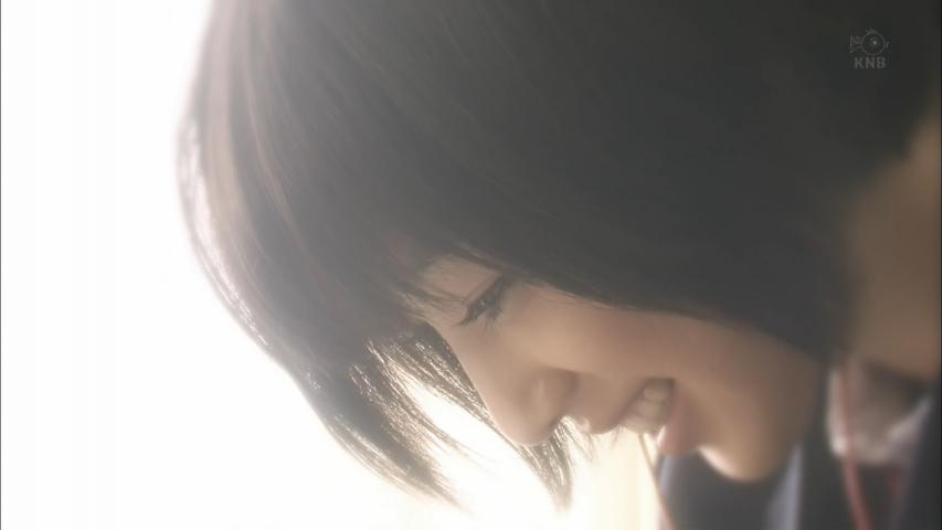 恋文日和 LETTER9「METAL MOON」坂東希
