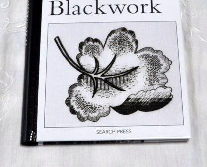 ブラックワーク3