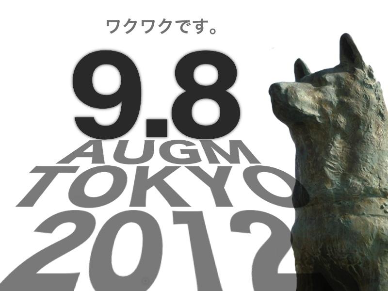 AUGM-Tokyo-2012.jpg