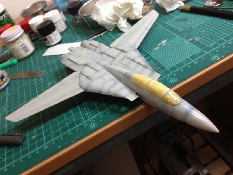 F-14E0.jpg