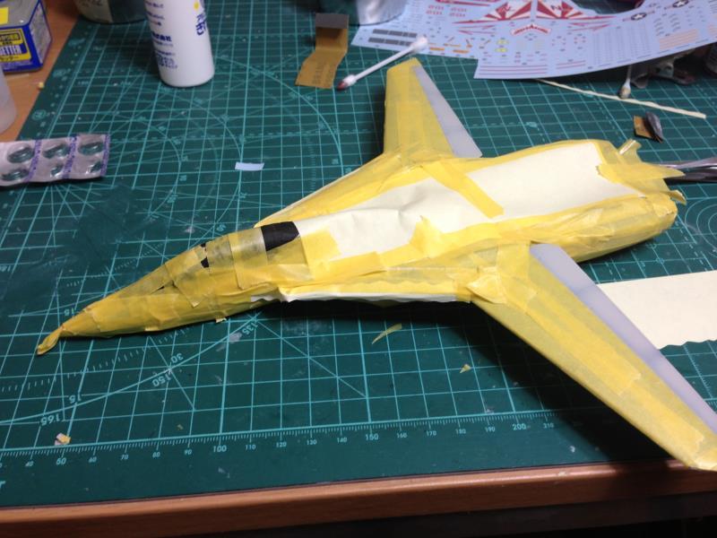 F-14G0.jpg