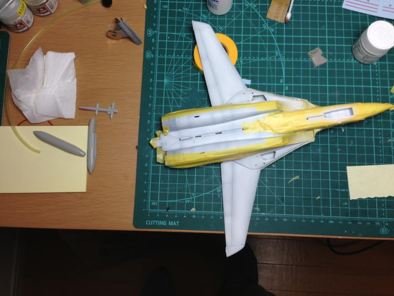 F-14G2.jpg