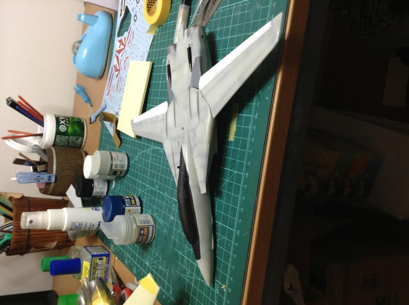 F-14i2.jpg