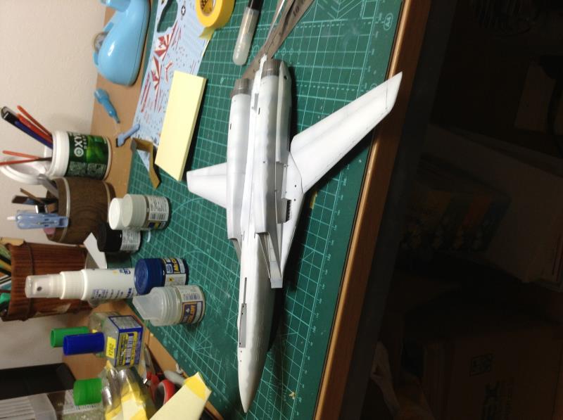 F-14i3.jpg