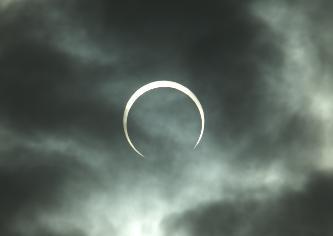日食ー12