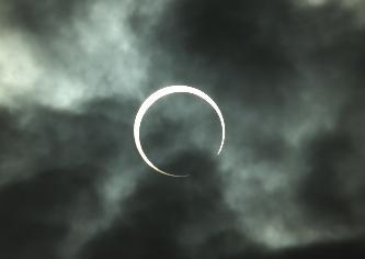 日食ー11