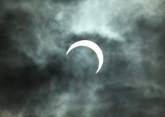 日食ー18