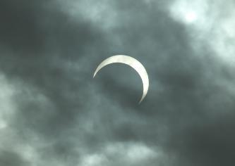 日食ー17