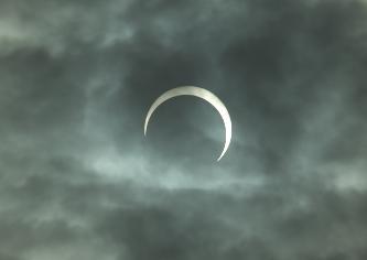 日食ー15
